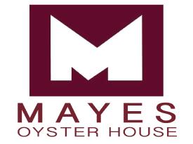 Maye's Oyster House