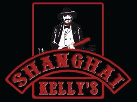 Shanghai Kelly's